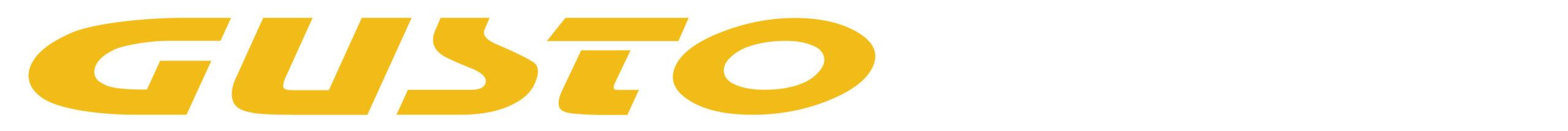schwinn_logo